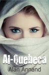 Ebook Al Quebeca v4darker charcoal thumb