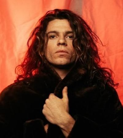 hutchence3_crop