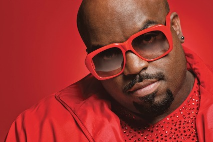 greenceelo