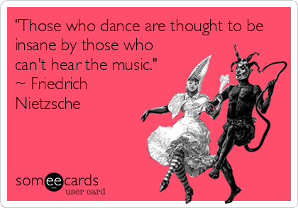 dance_music
