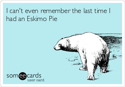 eskimo_pie