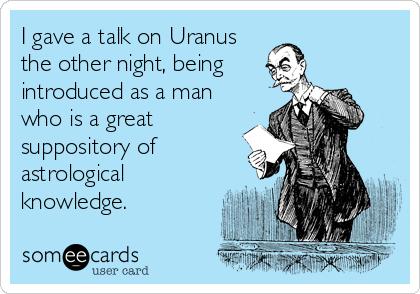 uranus_talk