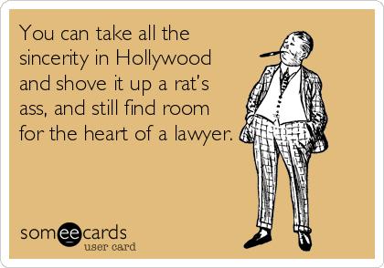 hollywood_lawyer