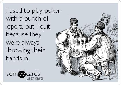 leper_poker