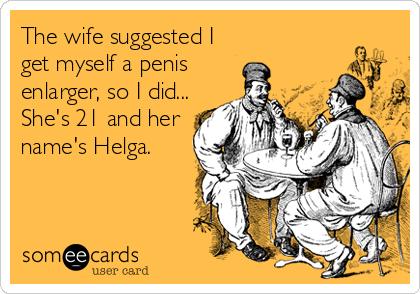 penis_enlarger