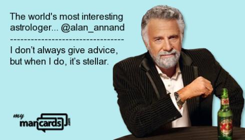 stellar_advice
