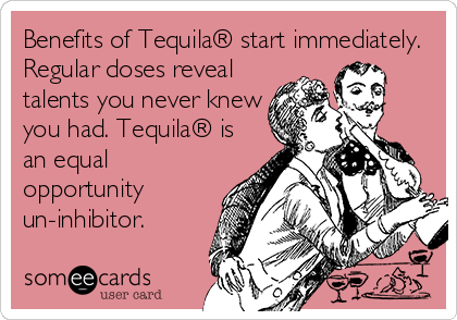 tequila_3