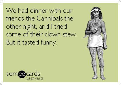 Cannibal_dinner