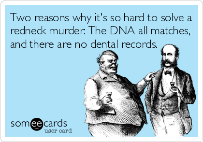 redneck_murders