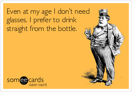 drinking_glasses