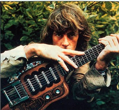 John mayall bv 29 godfather of the british blues scene sextile john mayall godfather of the british blues scene mentor to eric clapton jack bruce peter green mick fleetwood mick taylor and many more publicscrutiny Images