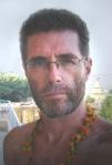 Alan Varanasi @ 50%