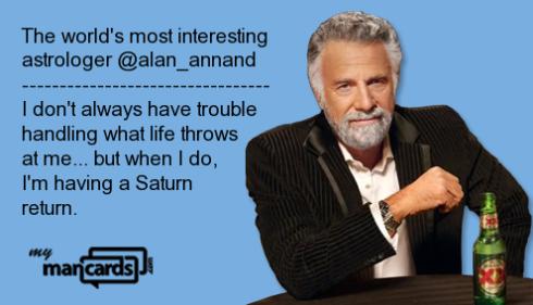 saturn_return
