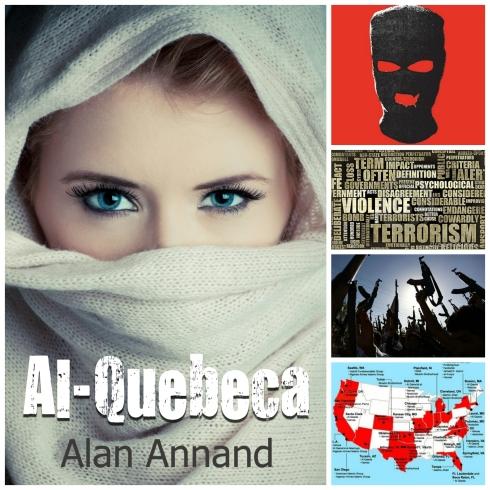 Al-Quebeca_1
