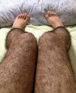 hairy_leg_stockings