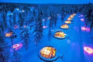 hotel-kakslauttanen-igloo-village-lead