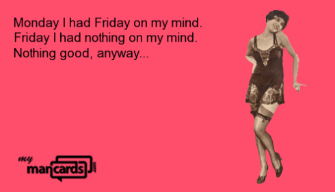 friday_nothing