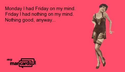 friday_nothing