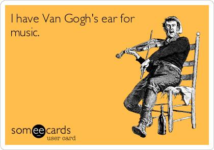 vangoghs_ear
