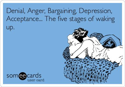 5-stages-waking