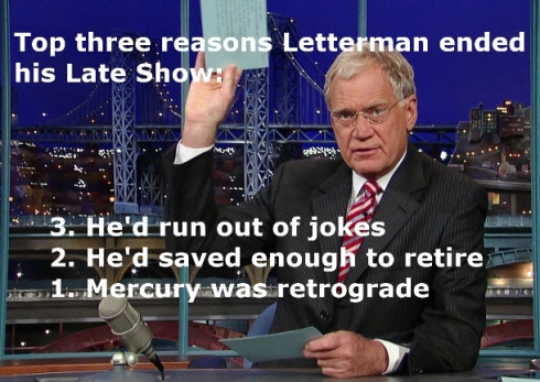 letterman-2aa-crop
