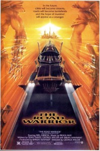 mad max 2 the-road-warrior