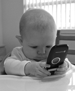 cell-phone-baby-CROP