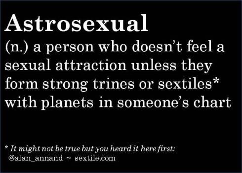 Astrosexual - crop