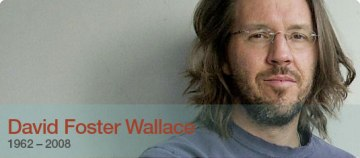 wallace (1)