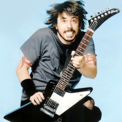 grohl@80