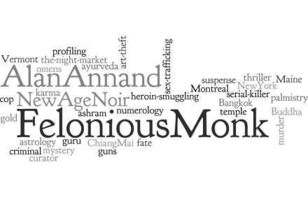 Felonious 4