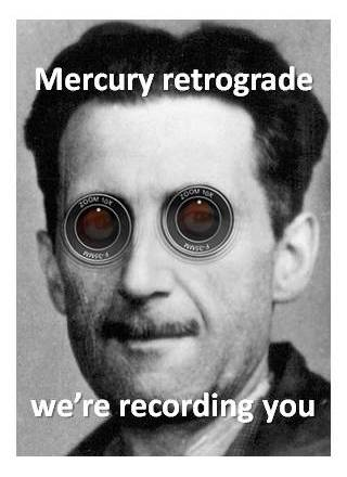 merx-recording-you-crop