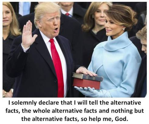 trump-alternative-facts-crop
