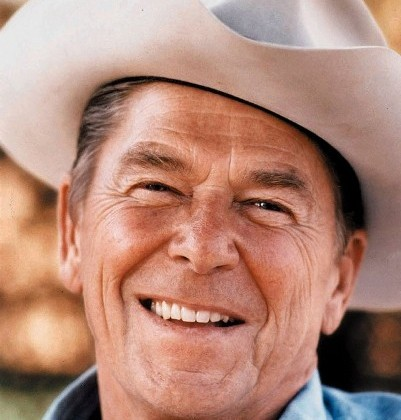 reagan66-crop